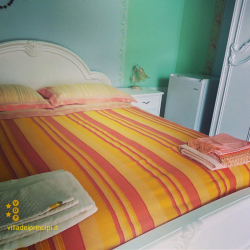 Bed And Breakfast Villa Dei Principi